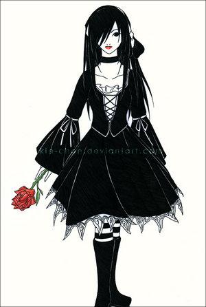 http://ami3.unblog.fr/files/2008/04/yumegothiclolitabykiechan.jpg